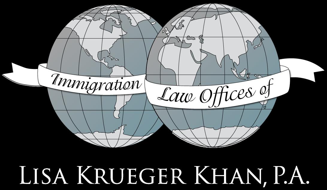 Lisa Krueger Khan, P.A.